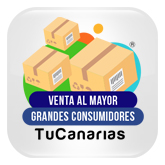 TuCanarias.com Ventas al Mayor de Canarias