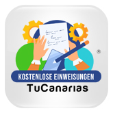 TuCanarias.com Free Dedications on Gift for your famaly, friends, customers & employes