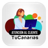 TuCanarias.com Atencion al Cliente