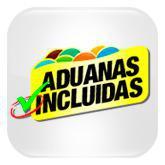 TuCanarias.com Aduanas Incluidas