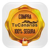 TuCanarias.com Compra Segura