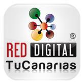 Red Digital TuCanarias.com de contenidos de Canarias