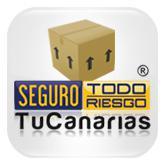 TuCanarias.com Seguro a Todo Riesgo