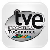 TVE recomienda TuCanarias.com