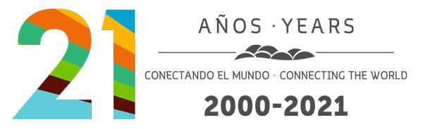 Una selección de los 600 mejores productos de Canarias