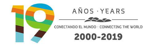 The best 600 products made in the Canary Islands