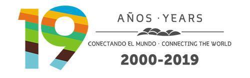 Besten 600 Kanarischen hergestellten Produkte
