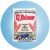 Tienda online Gofio Canarias