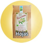 Tienda Hojas de Guanabana, Aloe Vera y Noni de Canarias