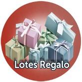 Comprar Lotes y Cestas de Regalo de Canarias