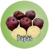 Comprar Patatas Canarias